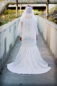 >Crystal's Bridals