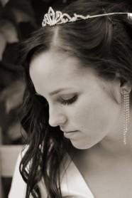 >Jenny's Bridals